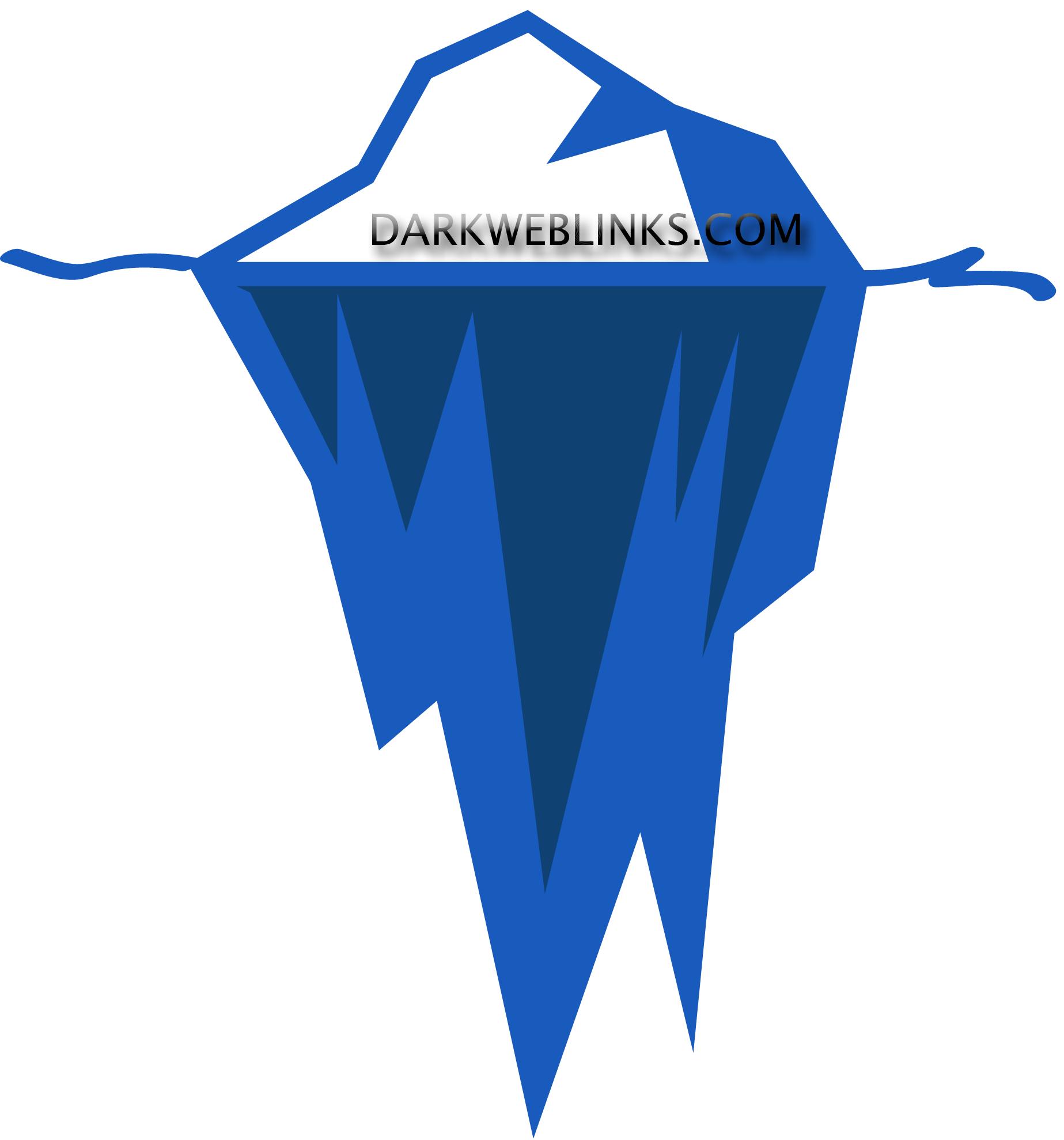 darkweblinks